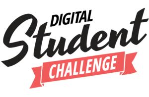 Digital Student Challenge